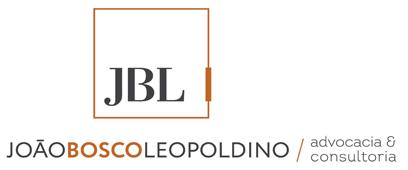 JBL Advocacia e Consultoria